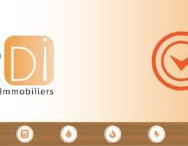 #8 za Mettre à jour la photo de profil  et la photo de couverture de la page facebook od habeeba2020