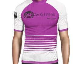 #8 для Diseñar una camiseta - Gral. Garay от martarbalina