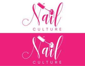 #36 for Design a Logo af soroarhossain08