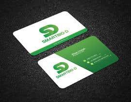 #66 za SmartBio-D logo od Masud625602