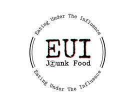 #75 pёr E U I  j(r)unk food nga Morphini