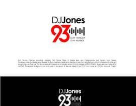#78 pёr Logo Design Contest nga Duranjj86