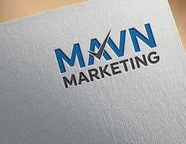 #56 za Logo for Digital Marketing Agency od raselshaikhpro