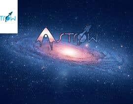 maamirnaqvi tarafından Design my YouTube logo için no 13