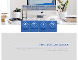 #22 pёr Modernize my website nga siddique1092