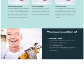 #6 pёr Modernize my website nga cdoconcepts