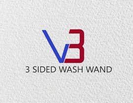 #429 za rayman  wash wand od sowmen1234