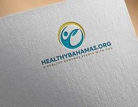 #52 za healthybahamas.org od Creator360