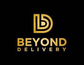 #543 za Beyond Delivery od Tidar1987