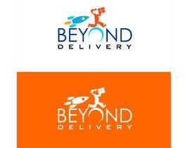 #39 za Beyond Delivery od voxelpoint