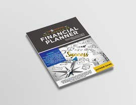 """#108 pёr Book Cover. """"Top 5 Reasons You Should Be A Financial Planner"""" nga Adaam26"""