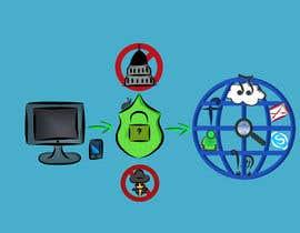 #12 para Hero Image for Website Homepage por Cubina