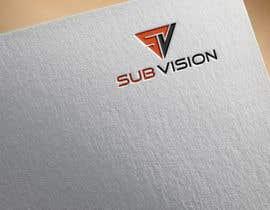 #60 za Need a brand logo od mostafizu007