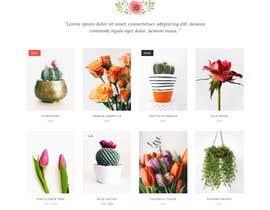 #25 pёr Design & create a Wordpress Website nga ATMuhammadH