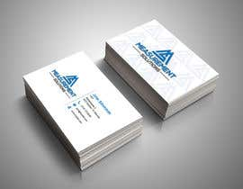 #166 untuk Competition for the Best Business Card Design oleh abdulmonayem85