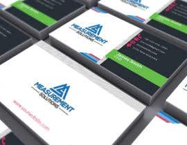 #188 untuk Competition for the Best Business Card Design oleh Sujon989