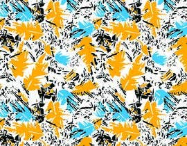 #47 za Design a Cute Unicorn Pattern od morsalinshaon182