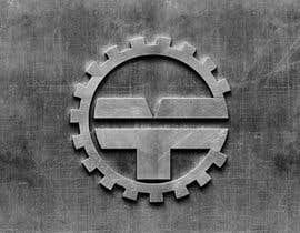 #42 pёr New Logo Design nga elisdesign3