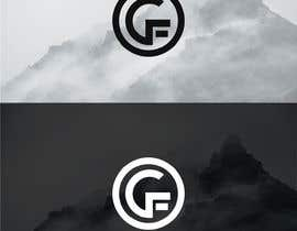 #83 pёr New Logo Design nga MarboG