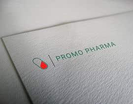 #30 za Logo for pharmacist training program on hemorrhoids od Rabby15650528