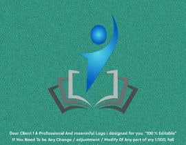 #26 za Logo for pharmacist training program on hemorrhoids od DeasignerRabbi