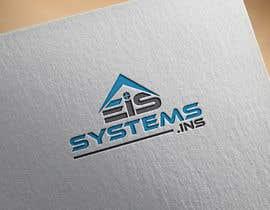 #30 za Design a Logo for a Technology & Housing Nonprofit (Please review attached PDF) od shoheda50
