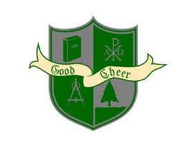 #6 za Create a logo for my modern family crest od gyhrt78