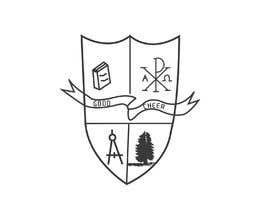 #18 za Create a logo for my modern family crest od mhkhan4500