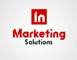 #24 pёr In Marketing Solutions nga g700