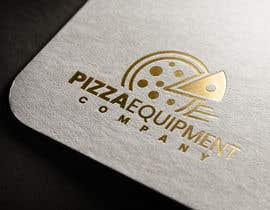 #112 za Pizza Equipment Company od creativesolutanz