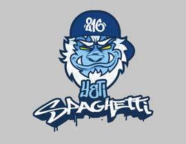 #36 za I need a cartoon Yeti mascot od EdgarxTrejo