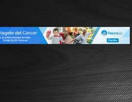 #47 pёr Banner for advertizing on Google PPC Need 728x90 Leaderbord nga stylishwork