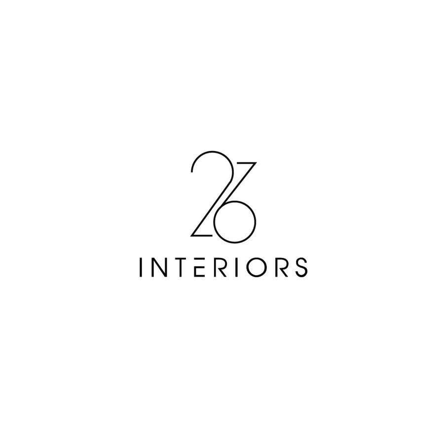 Konkurrenceindlæg #212 for logo design