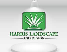 #40 pёr Design A Logo For A Landscaping Company nga zobairit