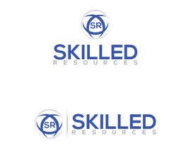 #7 za New Logo for business cards and letterhead od mragraphicdesign