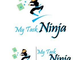 #2 za Logo for new business od kawinder