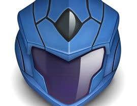 #4 za I need a new logo design od cjng4user01
