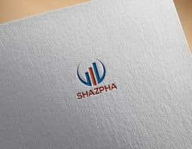 #226 za Logo, PNG Logo, Print-quality vector logo, CDR file, Business card designs, Letterhead designs, Facebook cover designs, Social media icons/App icons od hossainsajjad166