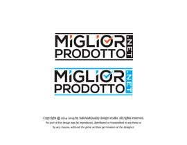 #28 za Progettare un logo od SafeAndQuality