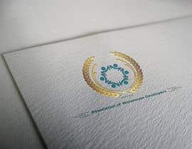 #20 za Design a logo for Association of Warehouse Developers od creativetrend11