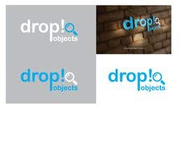 Nro 56 kilpailuun Design a logo for lost and found objects käyttäjältä rayhansheikh330