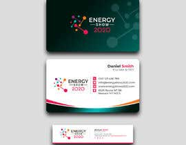 #482 for Business card and e-mail signature template. by iqbalsujan500