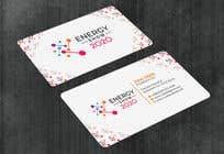 Graphic Design Contest Entry #692 for Business card and e-mail signature template.