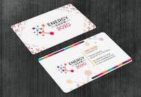 Graphic Design Contest Entry #693 for Business card and e-mail signature template.