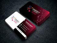 Graphic Design Contest Entry #480 for Business card and e-mail signature template.