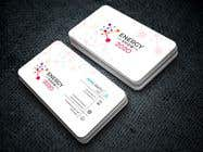 Graphic Design Contest Entry #742 for Business card and e-mail signature template.