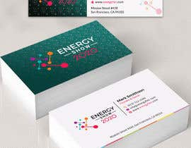 #508 for Business card and e-mail signature template. by Creativeitzone