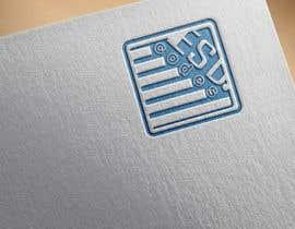 #25 za Design a logo for my Internet business od redwanmunna52
