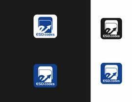 #3 za Design a logo for my Internet business od eddiegutomo89