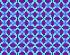 nº 53 pour Hi, we need a pattern or design created to go on the inside of a shirts cuffs, neck and placket. We are a fun brand, targeting males 18-30. par DEVANGEL1